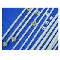 Insulated Threaded Rods