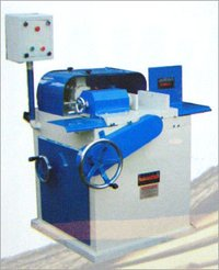 Manual Finger Shaping Machines