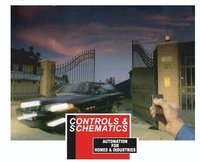 roller garage door suppliers,roller garage door suppliers