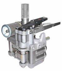 Hydraulic Pump Assly