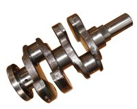 HEAVY DUTY CRANKSHAFT