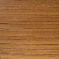 Meranti Teak Wood