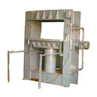 Cardboard Machine
