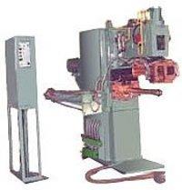 Multi Arrangement Seam Welding Machines
