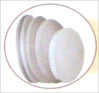 Ptfe Coated Epdm Tubular Disc