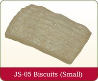 Biscuits (Small)