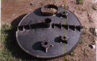 Reactor Top