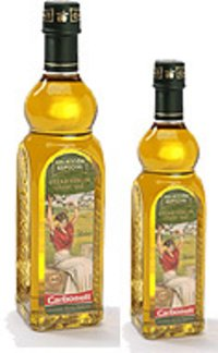 Basil Infused Extra Virgin Olive Oil - Wholesalers, Suppliers of