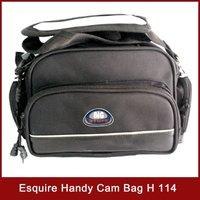 ESQUIRE HANDY CAM BAG
