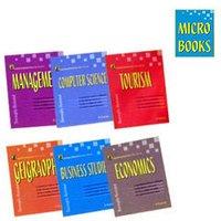 Micro Books