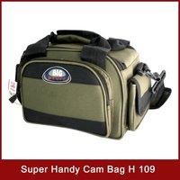 SUPER HANDY CAM BAG