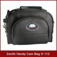 ZENITH HANDY CAM BAG