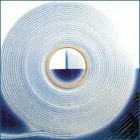 Butyl Tapes