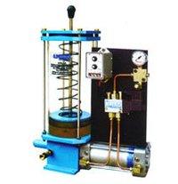 Pneumatic Grease Pump