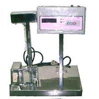 Digital Peel Tester