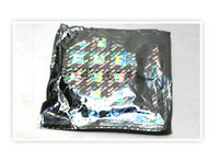 Holographic Packaging Films