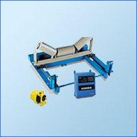 Conveyor Belt Scales