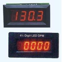 Digital Led Panel Meters
