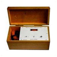 Digital Turn Ratio Meters