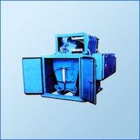 Electronic Weighing & Bagging Machines