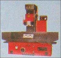 Surface Grinder Hydraulic Machine