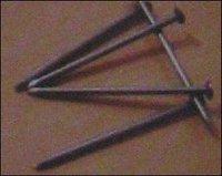 Construction Nail