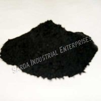 Lead Powders