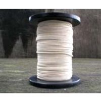 Double Coated Cotton Copper Wire