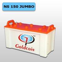 Ns 150 Plastic Battery Box