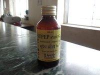 Supep Syrup