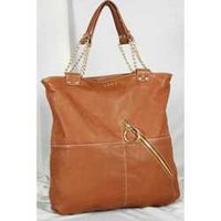 Fashion Leather Ladies Bags