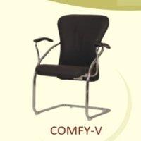 Comfy V Executive Chair