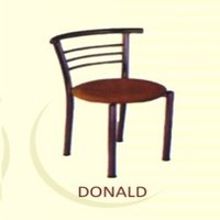 Donald Chair