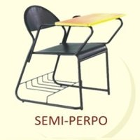 Semi Perpo Chair