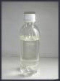 Liquid Paraffin (White Oil)