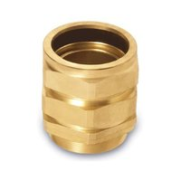Brass Cable Glands Pg Cable Gland Cable Gland