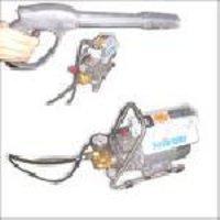 Water Spray Gun Unit
