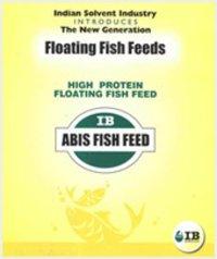 Fish Feed And Shrimp Feed