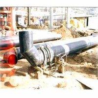 Pipeline Installation