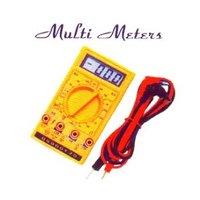 Multi Meters