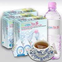 Antioxident Alkaline Filter