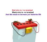 Battery Enhancer