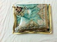 Saree Decoration Tray