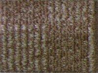 Block Carpet Tiles