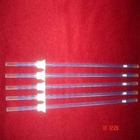Disposable Esr Pipette