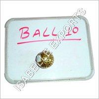 Gift Ball