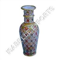 Marble Decorative Items