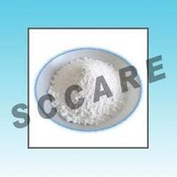 Pesticide Grade Precipitated Silica