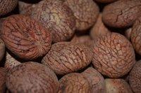 Betel Nut Supari