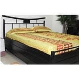 Double Bed (Variata)